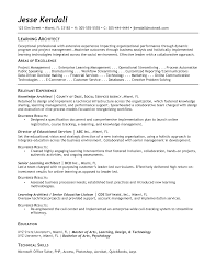 Technical Architect Resume Sample Technical Architect Resume Objective Fresh Technical Architect 10