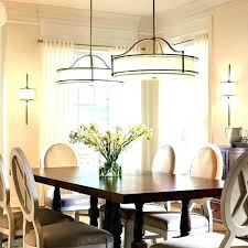farmhouse dining room lighting chandeliers modern farmhouse dining room lighting best linear farmhouse dining room