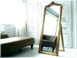 Giant floor mirror Extra Large Large Full Body Mirror Beveled Floor Mirror Floor Mirror Cheap Giant Floor Mirror Cheap Extra Large 2344wmcleaninfo Large Full Body Mirror Beveled Floor Mirror Floor Mirror Cheap Giant