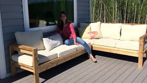 beautiful wood outdoor furniture plans contemporary wood patio furniture plans homey idea id on remarkable pallet