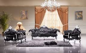 living room luxury furniture. Luxury Furniture And Sofa Sets In Living Room