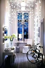 string lighting indoor.  String String Light Ideas Indoor Impressive Lights Bedroom  Decorative Lighting And String Lighting Indoor C