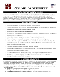 resume for homemaker returning to workforce service resume resume for homemaker returning to workforce example resume for a homemaker returning to work resume for