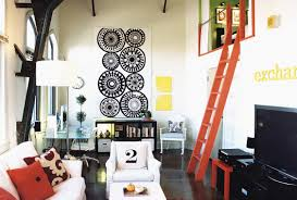 design my home office. Design My Office Space. Brilliant Space Image On Home