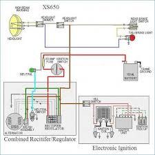 cat eye pocket bike wiring diagrams wiring diagram libraries cat eye pocket bike wiring diagrams