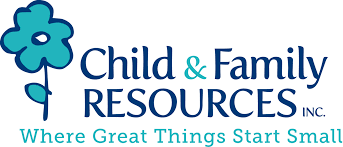 job openings child family resources child family resources