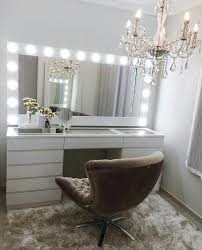 best lighting for makeup vanity. pinterest claudiagabg makeup vanity lightingmakeup best lighting for