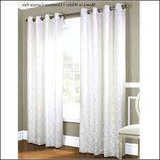 splendid door curtains target furniture alances curtains kitchen
