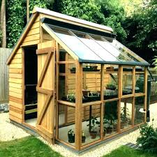 small shed plans backyard storage sheds greenhouse from outdoor free 6 x 8 garden and building how to build a shed 2 free and simple plans outside garden