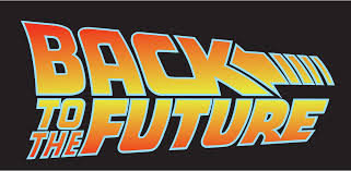 Afbeeldingsresultaat voor back to the future