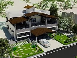 Small Picture Design Of Home Bangalore India Bangalore Home Design House Designs