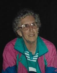 Obituary of Muriel Josephine Bell Smith | Welcome to George Funeral...
