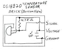 arduino info brick temperature dsb tempsensor ds18b20 brickdiag jpg
