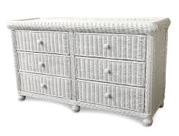 white wicker bedroom furniture. Unique Furniture Exactly What Is Wicker Furnishings  Home Furniture For White Bedroom
