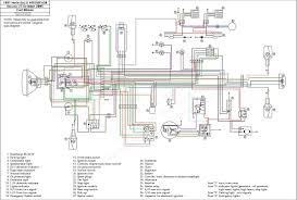 atv spark plug wiring diagram wiring diagrams best chinese engine wiring diagram wiring library spark plug firing order diagram atv spark plug wiring diagram