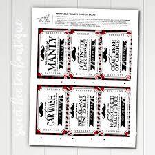 Downloadable Coupons Downloadable Coupons Rome Fontanacountryinn Com