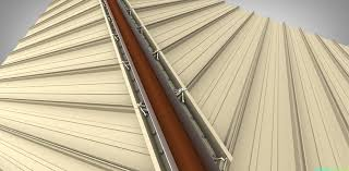 Metal Roofing Manufacturer Metal Roofing Panels Systems