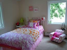 Sofa For Teenage Bedroom Cute Teenage Bedroom Sets Bedroom Beautiful Teenage Girl Bedroom