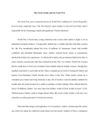Analogy Essay Examples Jaws Essay Analogy Essay Sample