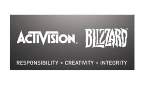 Trade Marketing & Business Intelligence Intern At Activision | Hire ...