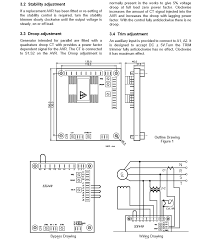 stamford mx341 wiring diagram wiring diagram and schematic Stamford Generator Wiring Diagram mx341 voltage regulator diagram wiring car generator wiring diagram stamford alternator wiring diagram