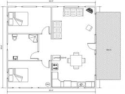 30x30 house plans x map east facing feet india 30x40 stylish ideas showy 30