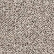 beige carpet texture. Shaw Stock Textured Indoor Carpet Beige Texture E