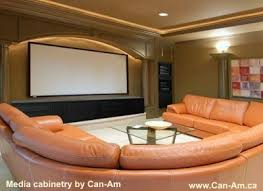 home theater furniture.  Furniture Metal Storage Cabinets For Home Theater Furniture