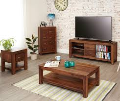 living room wooden furniture photos. Wonderful Room WALNUT FURNITURE  Painted Living Room Furniture Inside Living Room Wooden Furniture Photos The Wooden Store