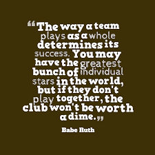 A Team Quotes 93 Images In Collection Page 1