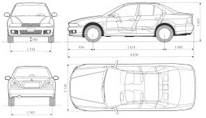 wiring diagram for a 2000 mitsubishi eclipse the wiring diagram 2000 mitsubishi galant stereo wiring diagram wiring diagram and wiring diagram