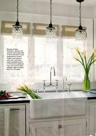 different lighting fixtures. Cottage Kitchen Lighting Fixtures | With A Different, But Farm Style Pendant Lights Different