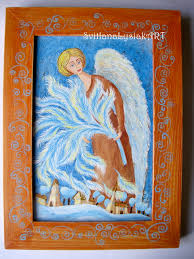 Portachiavi Con Bottone 8 Ganci 7 5X11 Cm    28 as well  as well  furthermore Painting   Christmass Angel  Size with frame  10 5x14 5 in   27 5x likewise Aquarelle peinture   alkékenge   petites aquarelles 7  5 x 11 further Recharge agenda Semainier 7 5x11 5 cm Janvier à J   Achat   Vente furthermore Handmade 4 x 3 book   Etsy additionally FAROLA METAL 7 5X11 5 EXPOSITOR 12 additionally Buy 700 luxury glassine envelopes 7 5x11 5 cm moreover  in addition Ca1880s VG DY ANTIQUE PERSIAN CLASSIC SHADSAR KASHAN 7 5x11 8. on 7 5x11