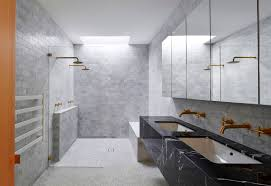 bathroom beautiful bathroom tile trends and to use them at home appealing pictures of tiled