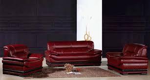 sofa leather sofa modern sofa