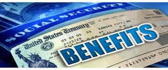 Benefits Seminar How Security Social Maximize Katzabosch To