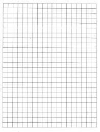 Printable Graph Paper 1 Cm Grid Classroom Pinterest Printable