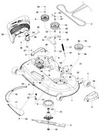 solved belt installation diagram for a husqvarna riding fixya i need a drive belt dagram for a husqvarna yth2348 hydrostatic