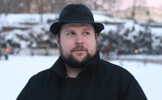 Fallece Markus Persson, mejor conocido como Notch