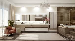 400 Square Meters To Square Feet Wonderful 10 Super Luxurious 400 Square  Meter (4305 Square Feet) Apartment In Kiev.