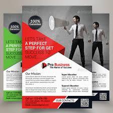 Create Advertising Flyers Ads Flyer Rome Fontanacountryinn Com