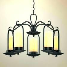 chandeliers outdoor candle chandelier chandeliers for gazebos great chandeli