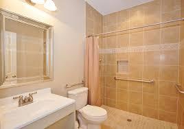 handicapped bathroom designs. Handicapped Bathroom Designs New Toilet Bowl