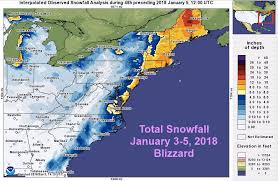 Image result for snow storm of 2018