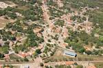 imagem de Jatobá do Piauí Piauí n-1