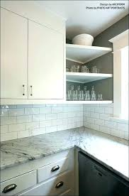 carrara marble backsplash marble marble white tile marble intended for decorations 7 marble home depot marble