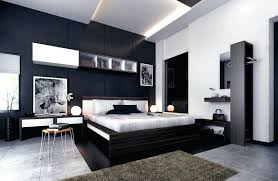 bedroom decorating ideas with black furniture. Bedrooms With Black Furniture Modern Master Bedroom Decorating Ideas And Luxury Interior Design . R