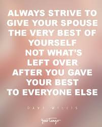 40 Marriage Quotes That Will Get You Through Even The TOUGHEST Times Impressive Marriage Quotes