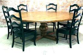 rustic pine dining table rustic round dining table rustic square dining table round rustic dining table