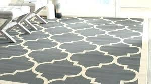 12 x 12 outdoor rug outdoor rug a outdoor rug most easy picture 5 of 12 x 12 outdoor rug